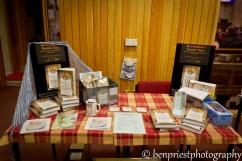 alison bell book all saints huntington 050