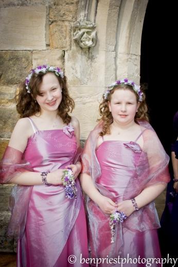 laura and simons wedding part 1 045