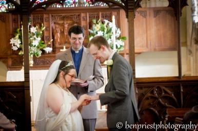 laura and simons wedding part 1 131