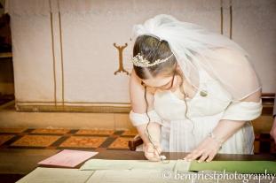 laura and simons wedding part 1 197
