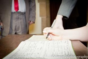 laura and simons wedding part 1 215