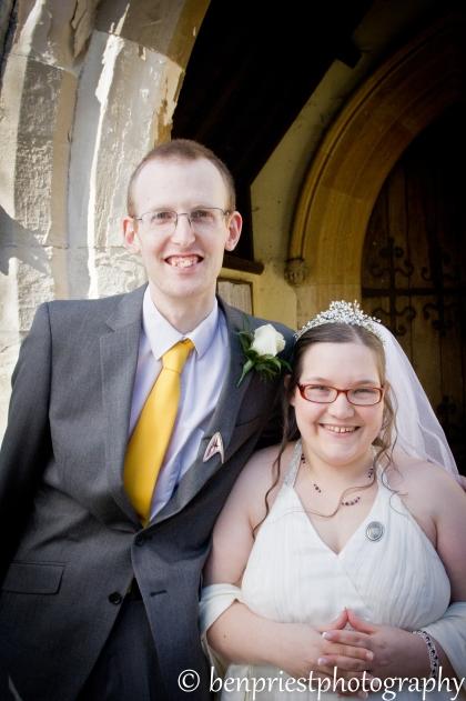 laura and simons wedding part 1 287