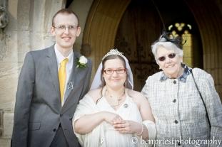 laura and simons wedding part 1 317