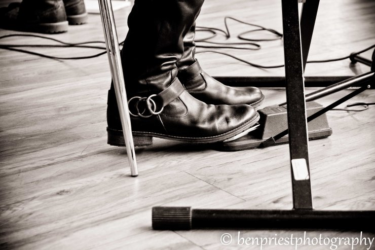 boots weekly photo