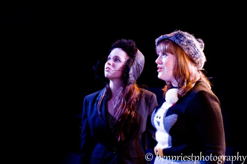 Rent Nuemusic Theatre 397