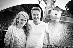 Rory and Mary Pre-Wedding Photo Shoot 004