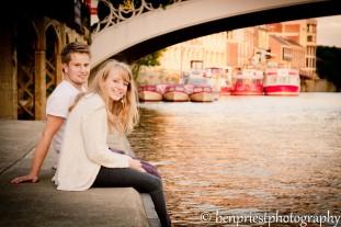 Rory and Mary pre-wedding photo shoot 014