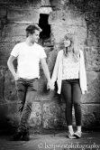Rory and Mary pre-wedding photo shoot 045