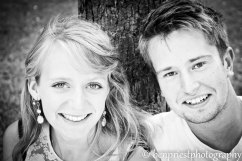 Rory and Mary pre-wedding photo shoot 076