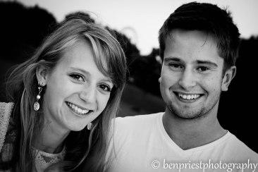 Rory and Mary pre-wedding photo shoot 119