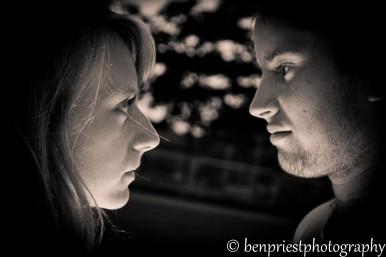 Rory and Mary pre-wedding photo shoot 165