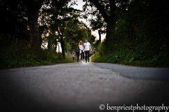 Rory and Mary pre-wedding photo shoot 190