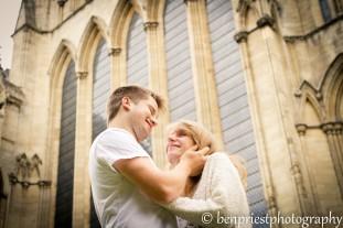 Rory and Mary pre-wedding photo shoot 304