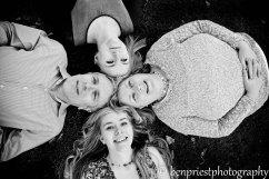 Godfrey Family Photo Shoot 040