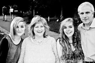 Godfrey Family Photo Shoot 056