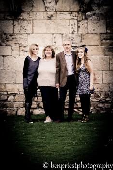 Godfrey Family Photo Shoot 136