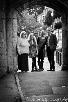 Godfrey Family Photo Shoot 249