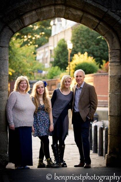 Godfrey Family Photo Shoot 253