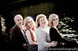 Godfrey Family Photo Shoot 275