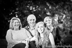 Godfrey Family Photo Shoot 336
