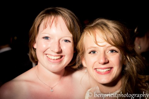 mary and rory walker wedding 1089