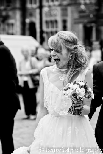 mary and rory walker wedding 183