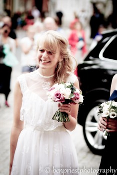 mary and rory walker wedding 193