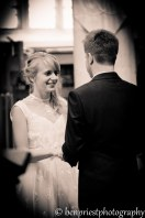 mary and rory walker wedding 269
