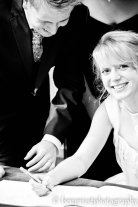 mary and rory walker wedding 341