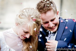 mary and rory walker wedding 473