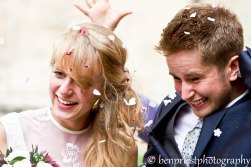 mary and rory walker wedding 476