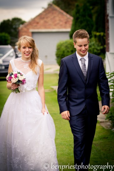 mary and rory walker wedding 568