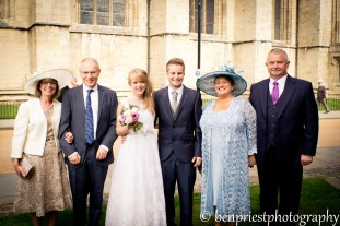 mary and rory walker wedding 833