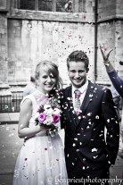 mary and rory walker wedding 844