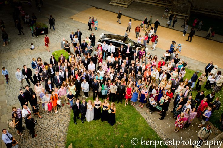 mary and rory walker wedding 862