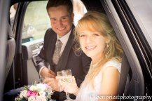 mary and rory walker wedding 906