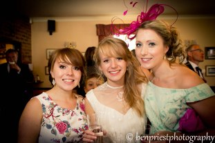 mary and rory walker wedding 924