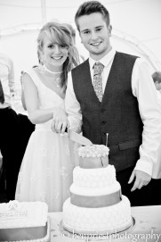 mary and rory walker wedding 953