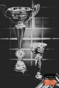 Rounders England Tournament 6.5.14 006