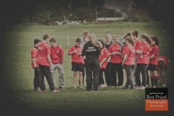 Rounders England Tournament 6.5.14 086
