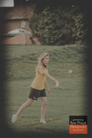 Rounders England Tournament 6.5.14 108