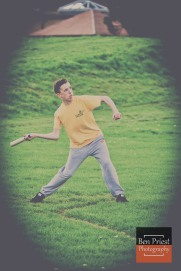 Rounders England Tournament 6.5.14 110