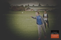 Rounders England Tournament 6.5.14 113