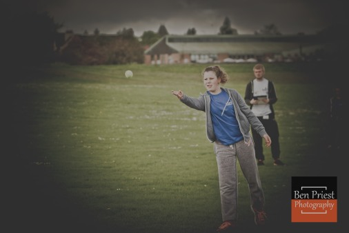 Rounders England Tournament 6.5.14 113