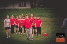 Rounders England Tournament 6.5.14 114