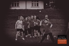 Rounders England Tournament 6.5.14 116