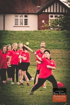 Rounders England Tournament 6.5.14 117