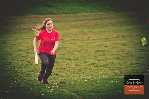 Rounders England Tournament 6.5.14 128
