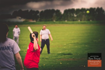 Rounders England Tournament 6.5.14 134