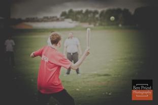 Rounders England Tournament 6.5.14 137